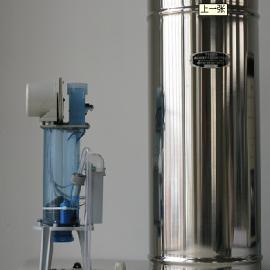 高精度数字雨量计(自动虹吸式)XWS-YC01型
