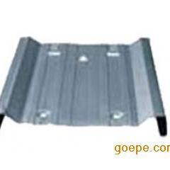 C型480标准电池板系列