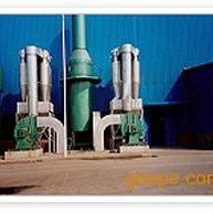 CCJ/A湿式除尘器