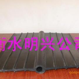 氯丁橡胶止水带、生产氯丁橡胶止水带