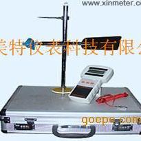 全国水利普查流量设备:明渠流速仪、流量计