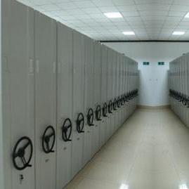 GSP药厂温湿度监控系统