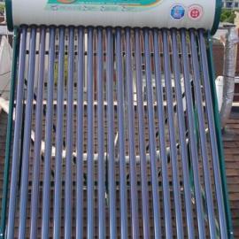 上海皇明太阳能热水器专卖