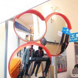 不锈钢反光镜,弯道镜,广角镜厂家