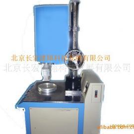 ABS塑料件超声波焊接机