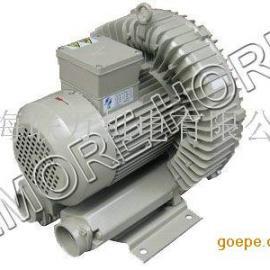 热卖升鸿风机,曝气风机,增氧气泵,吹气风机,抽尘风机