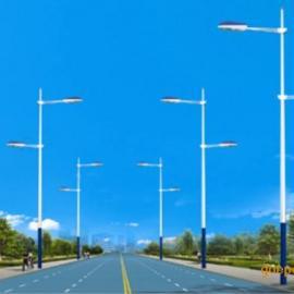 13米路灯