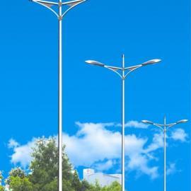16米路灯