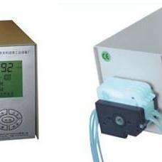 常熟/吴江/昆山通用蠕动泵 带液晶显示