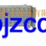 滤波器及电荷放大器系列