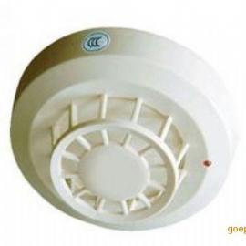 �c型感�鼗�奶�y器