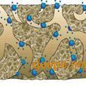 膜层析|科学院用层析产品