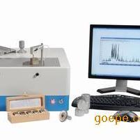 金属光谱分析仪