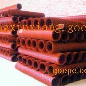 专业生产钢板网的厂家