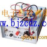 热电偶焊接机
