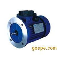 紫光电机,紫光刹车马达,紫光减速机
