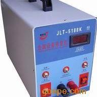 捷利特模具精密冷焊机