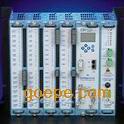 CSI4500在线监测设备