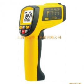 高温测温仪GM1850红外测温仪GM1850