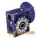 蜗杆减速机,紫光涡轮减速机