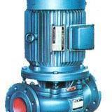 管道泵上海水泵厂ISG50-160