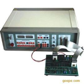 电路板故障检测仪
