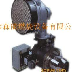 SIM浸管式燃烧机,日本正英浸管燃烧机