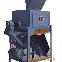 铂思特高产高效优质的圆盘过滤机磁铁矿尾矿回收设备