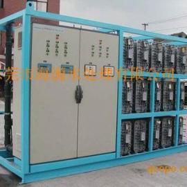 安徽EDI高纯水设备,江西高纯水设备
