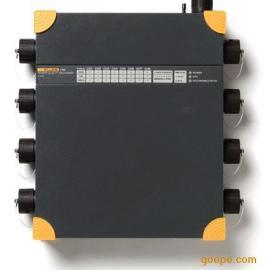 专家型电能质量监测分析仪