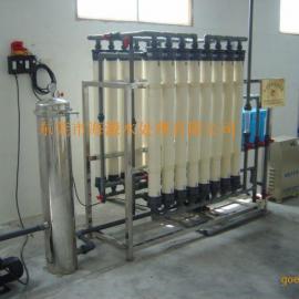 东莞矿泉水设备介绍,山泉水设备工艺流程