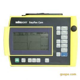 电缆故障定位分析仪-ZX E15
