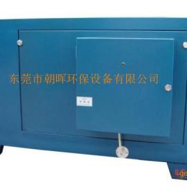 供应深圳工厂、酒店专用低空排放油烟净化器。
