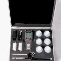 氯离子快速测定仪、氯离子含量快速测定仪