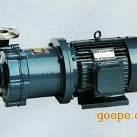 江苏卧式磁力驱动泵