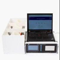 氯离子测定仪氯离子扩散系数测定仪