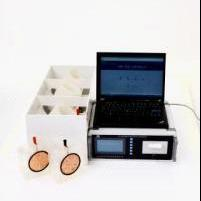 HC-AR多功能混凝土耐久性综合实验设备