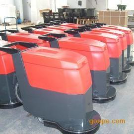 洗地机生产厂家