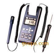T2 K型热电耦测温仪