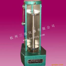 BC-158水泥比长仪(三思仪器)
