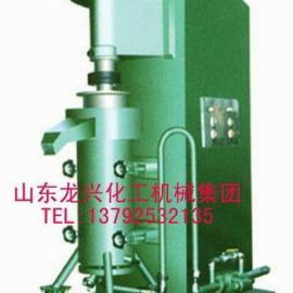 碳钢立式砂磨机、不锈钢立式砂磨机