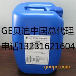 GE�迪MCT103酸性反�B透RO膜清洗��【�代理】