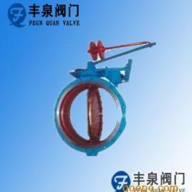 DMF-0.1型电磁式煤气安全切断阀