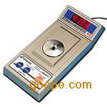 糖度计|主动数字折光仪SMART-1