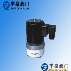 ZF4型耐腐蚀电磁阀