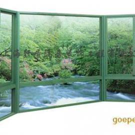 余姚隔音窗|余姚隔音玻璃窗�r格