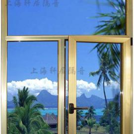 安吉隔音窗|安吉隔音玻璃窗�r格