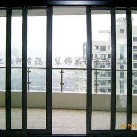 隔音窗十大品牌|隔音窗排名|�居隔音窗