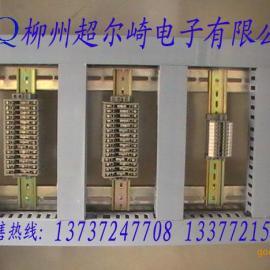YD2000智能电力监测仪