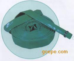 可变孔曝气器软管